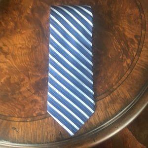 Men's Calvin Klein Premium Tie